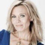 Lorree Bischoff coaching client